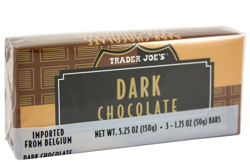 59849-3-dark-chocolate-bars-pack